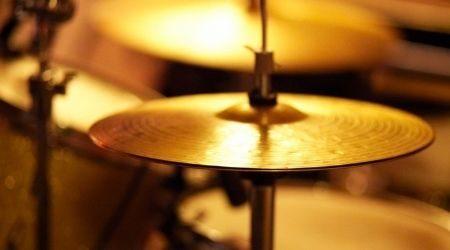 Best cymbals in Australia