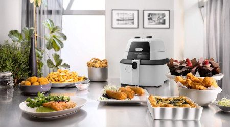 Australia's top air fryer sales: Up to 85% off [Updated]