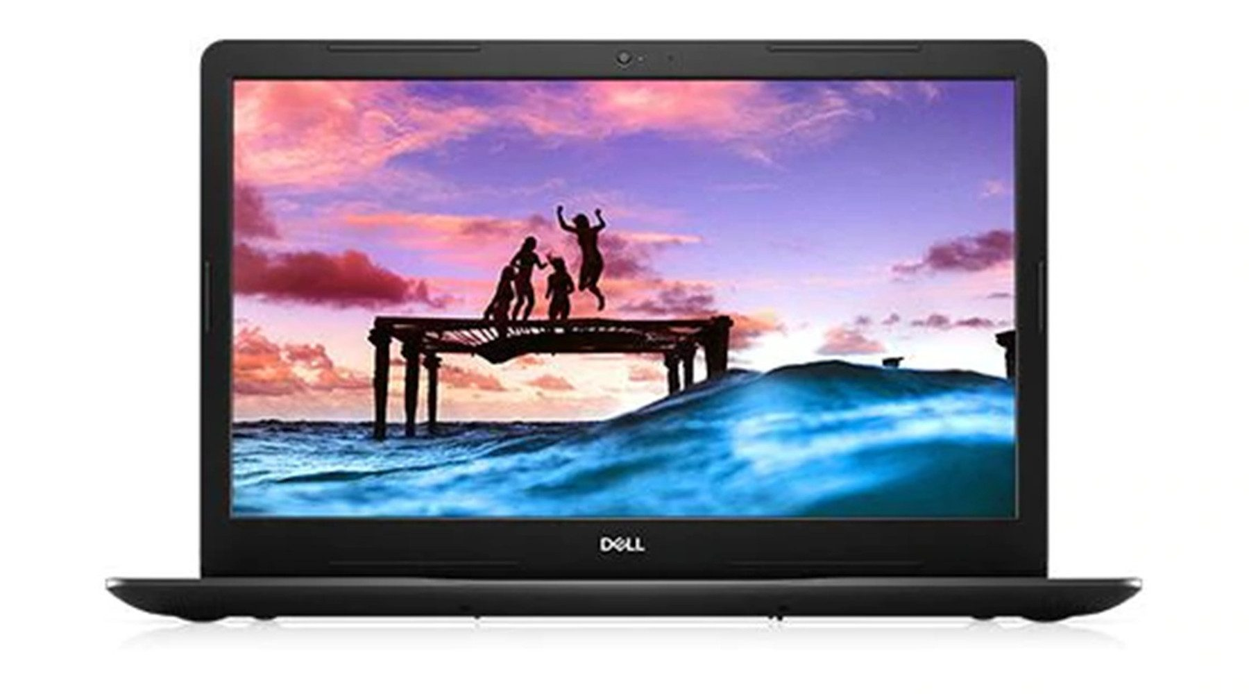 </p><h4>30% off Dell Inspiron 15 3000 - save $210</h4><p>