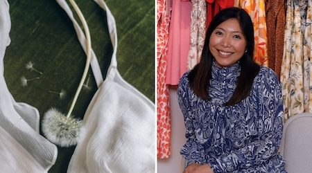 What is sustainable fashion?