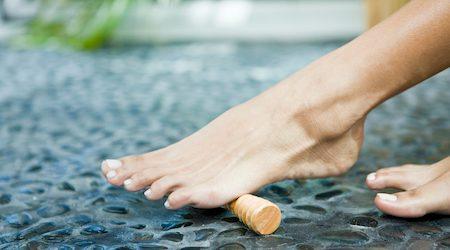 Best foot massagers in Australia