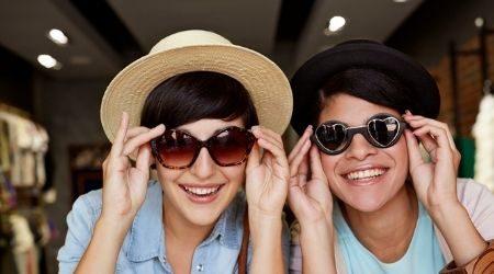 Best sunglasses in Australia