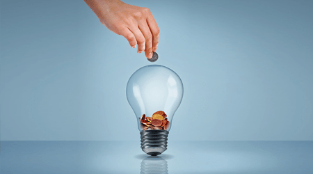 Best value electricity plans in NSW