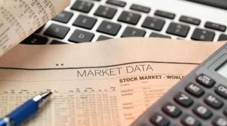 Investing in the era of COVID-19: Finder's Investing Report July 2020