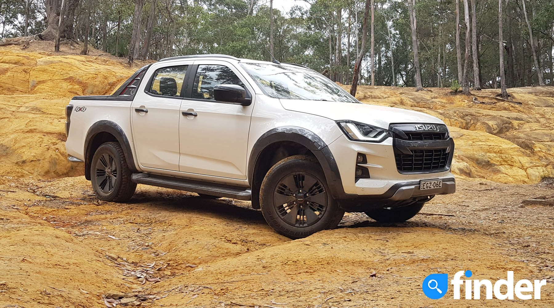 2021 Ute guide Australia | Whats coming, what's changing ...