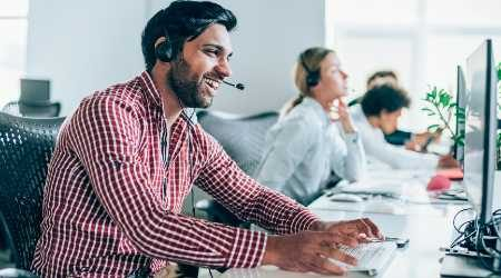 How to start a technical support business
