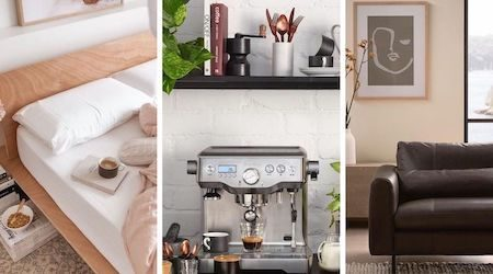 11 homewares and appliances to buy in the Boxing Day sales