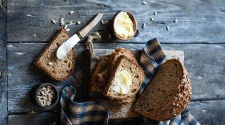 Best butter brands in Australia