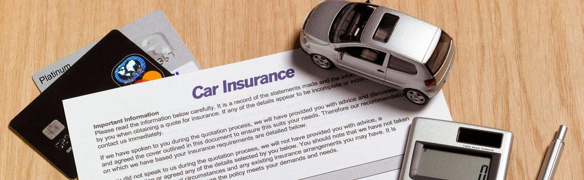 Compare Car Insurance Australia | Comparison of 15+ brands ...