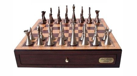 Where to buy Dal Rossi Chess sets online in Australia