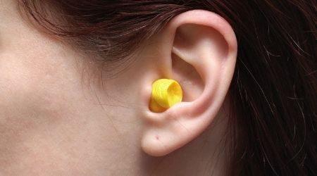 Best earplugs in Australia