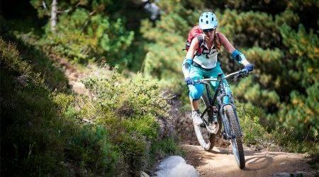 Best mountain bikes in Australia