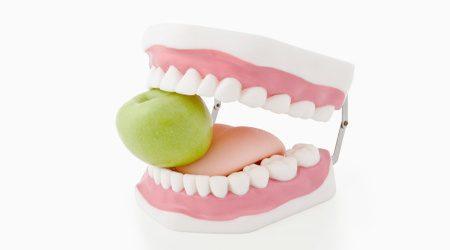 How much do dentures cost in Australia?