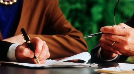 Wills lawyer (free quote)