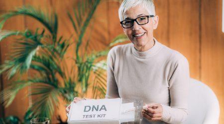 AncestryDNA vs MyHeritage