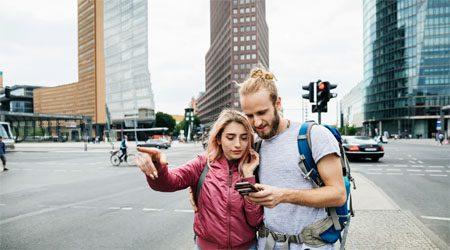 Telstra international roaming
