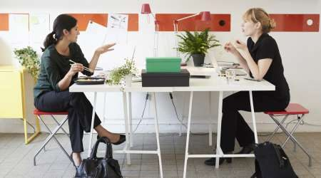 New year, new business: Employee retention tips for January