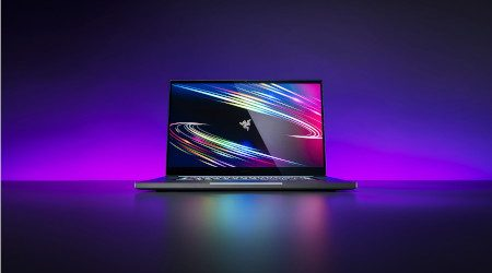 Score $3,600 off Razer Blade Pro laptops with this special code