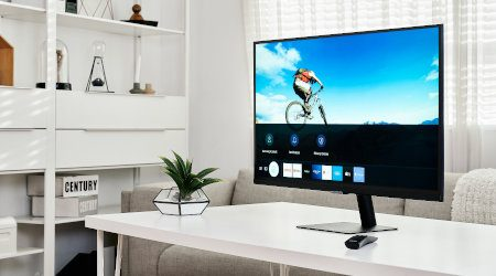 6 tech habits to upgrade your work from home set-up in 2021
