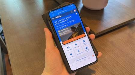 Samsung Galaxy S20 Ultra: hands-on review & camera samples