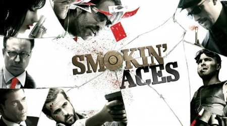 Where To Watch Smokin Aces Online In Australia Finder