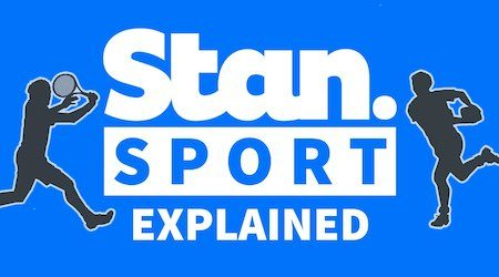 Stan Sport: Price, free trial and devices, is it worth it?
