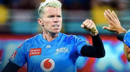 Adelaide Strikers vs Melbourne Renegades BBL: Start time and how to watch