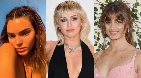 12 hair trends for 2021: The good, the bad and the mullet