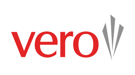 Vero Landlord Insurance