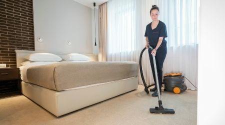 Best carpet shampooers in Australia