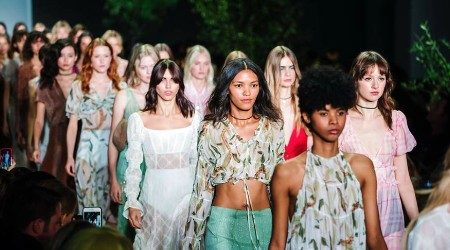 Afterpay Australian Fashion Week (AAFW) 2021: What you need to know
