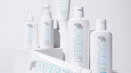What you need to know about the Bondi Sands Pure range