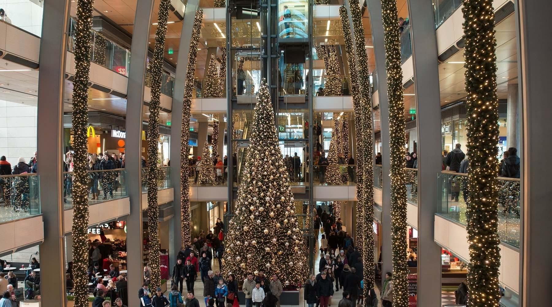 christmas-pixa