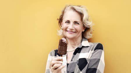 Best ice cream multipack brands in Australia
