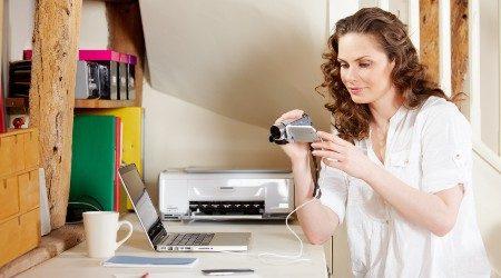 Best laser printers in Australia