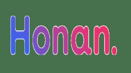 Honan Landlord Insurance
