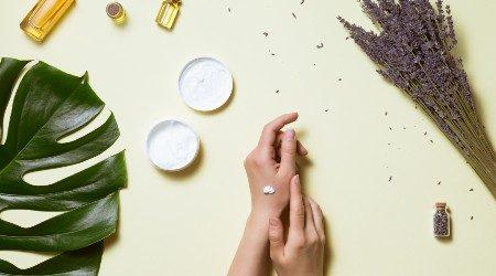 Best moisturiser for dry skin in Australia