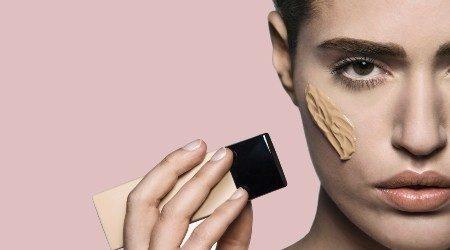 Best tinted moisturiser in Australia