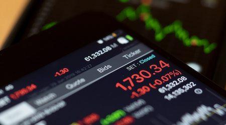 Reddit stocks: 10 stocks on the WallStreetBets radar