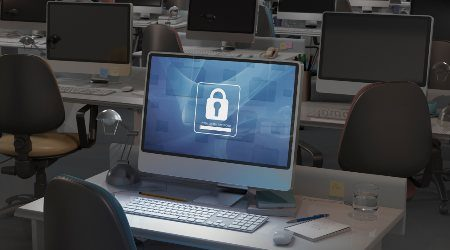 Best enterprise password managers for 2021