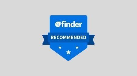 Finder Recommended
