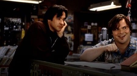 Where to watch High Fidelity online in Australia