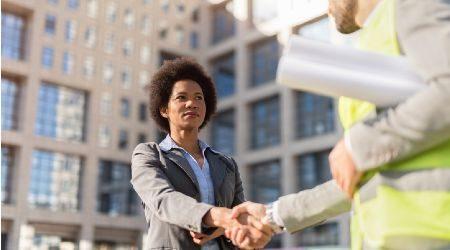 Labour hire agreement templates