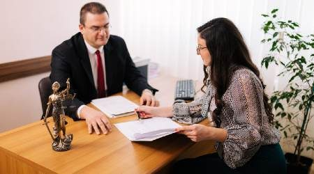 Turnbull Hill Lawyers review