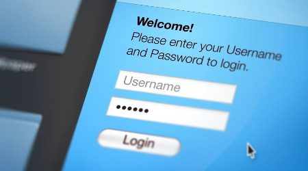 Best password managers for Mac 2021