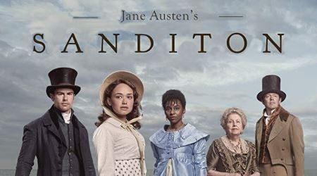 Where To Watch Sanditon Online In Australia Finder