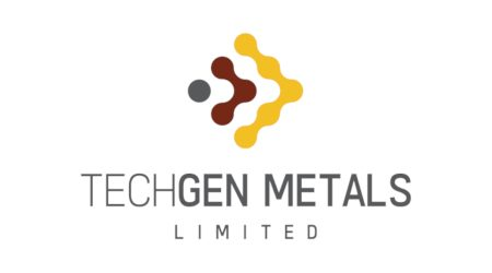 How to invest in the Techgen Metal  IPO