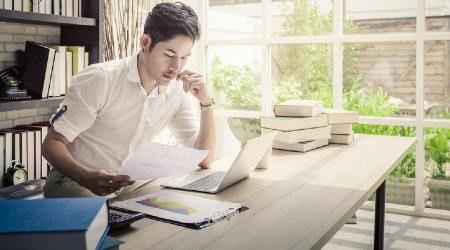 Discretionary trust deed templates