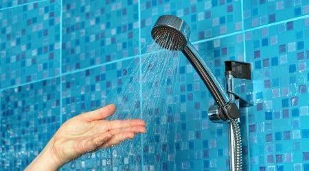 Best shower heads in Australia