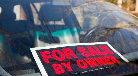 Bill of sale (car) templates